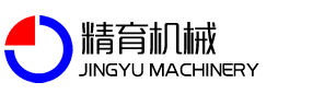 Nantong Jingyu Machinery Co., Ltd.-Home
